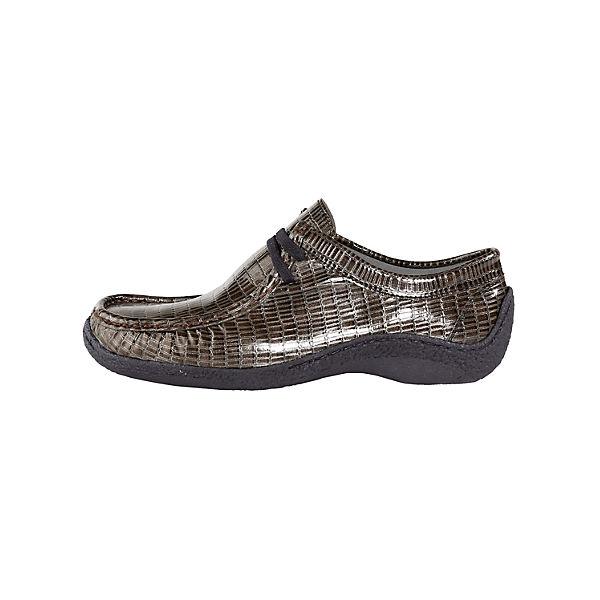 KLiNGEL, Pantoffeln, Gute silber Gute Pantoffeln, Qualität beliebte Schuhe 20bb1d