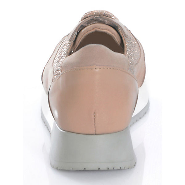 Low natur Alba Sneakers Alba Sneakers Moda natur Moda Alba Moda Low wgcqzWOxT