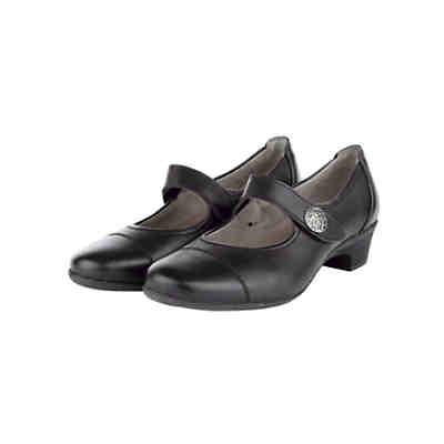 quality design 0bdff 7e2d4 KLiNGEL Schuhe für Damen günstig kaufen   mirapodo
