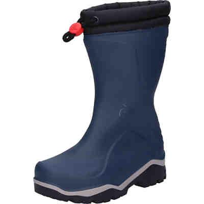 low cost c871b c8ff8 Dunlop Schuhe für Kinder günstig kaufen | mirapodo