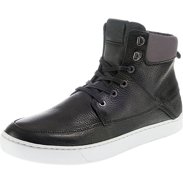 Karl High TMB M Sneakers High