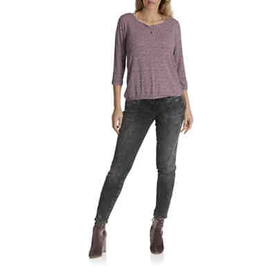 eb4c17e78b4f54 Betty Barclay Shirts   Tops günstig kaufen