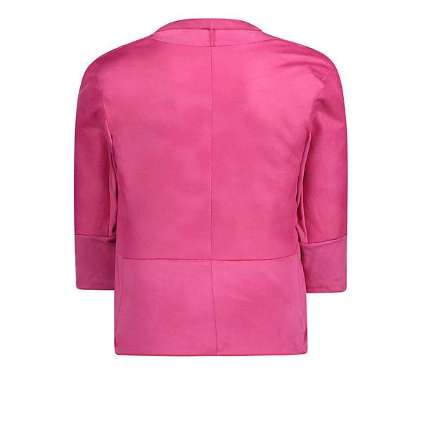 Betty Blazer Betty Blazer Betty pink pink Betty Barclay Barclay Barclay pink pink Blazer Betty Barclay Blazer wPtHw