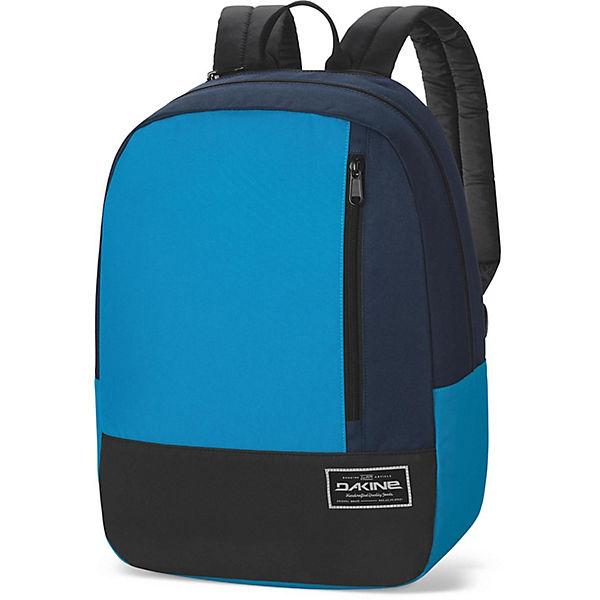 Backpack Union Blau Blau Dakine Backpack Dakine Dakine Backpack Union 23l 23l IE9bDH2eYW