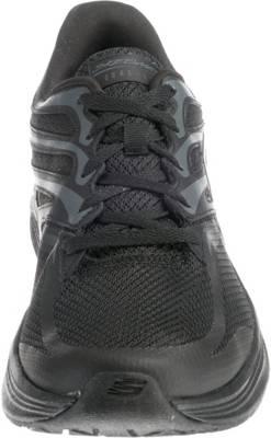 LowSchwarzMirapodo Brightshore SkechersSkyline Sneakers SkechersSkyline Brightshore dxoeCB