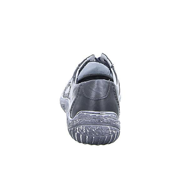 Kristofer Kristofer schwarz Schnürschuhe schwarz Schnürschuhe schwarz Kristofer Kristofer Schnürschuhe Schnürschuhe schwarz ftdqFqXx