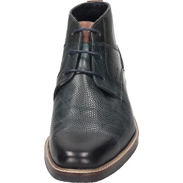 Manitu Business-Schnürschuhe beliebte grün  Gute Qualität beliebte Business-Schnürschuhe Schuhe bd7451