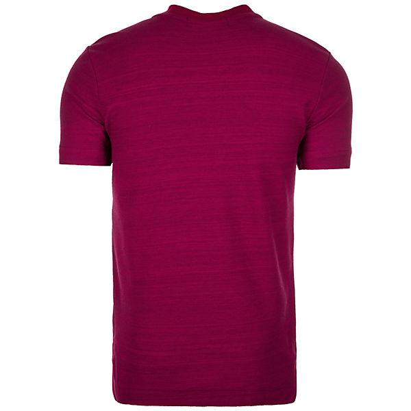 Shirt rot Barcelona FC Herren Nike Performance T xw0qaUg6Ig