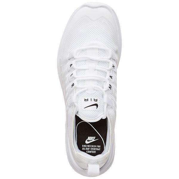 Sportswear Damen Axis Max Nike weiß Air Hwx44dSq