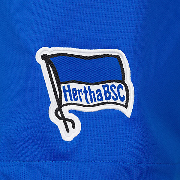 Hertha BSC Short Home Stadium 2018/2019 Herren