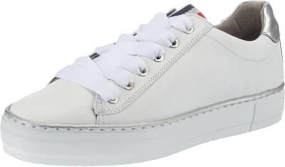 araCOURTYARD Sneakers araCOURTYARD Sneakers araCOURTYARD araCOURTYARD araCOURTYARD Lowweiß Sneakers Lowweiß Sneakers Lowweiß Lowweiß lc1JFK