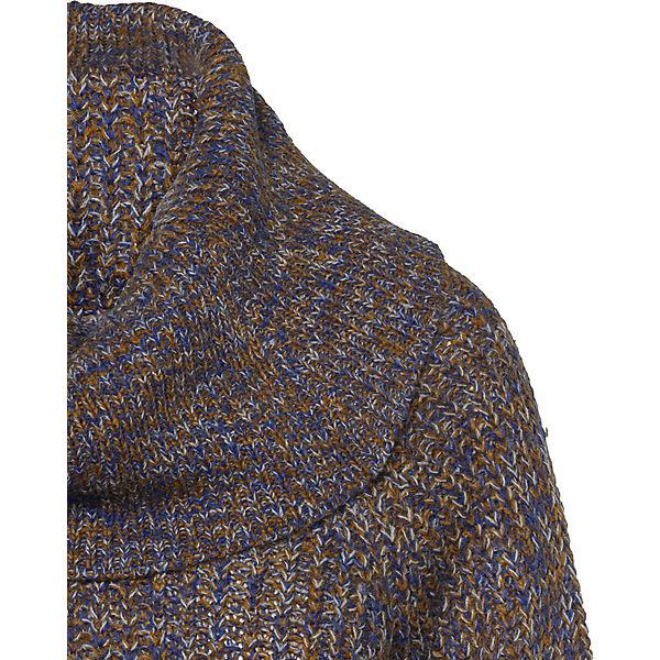 Pullover VILA VILA VILA blau Pullover blau blau Pullover vwgZYqn
