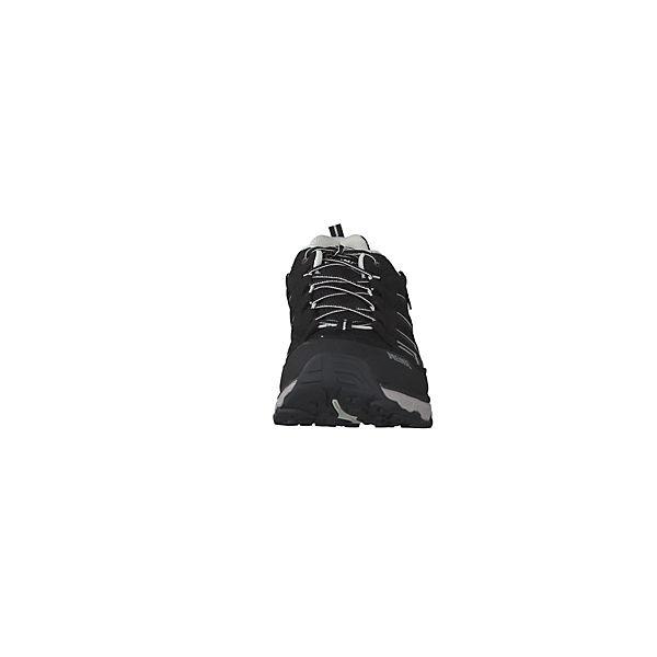 MEINDL, Wanderschuhe, beliebte schwarz  Gute Qualität beliebte Wanderschuhe, Schuhe cc5ef0