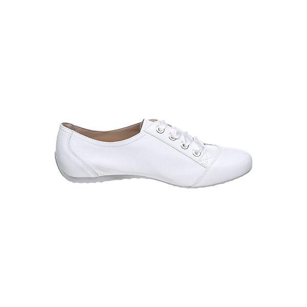 Semler Gute Klassische Halbschuhe weiß  Gute Semler Qualität beliebte Schuhe ca607c