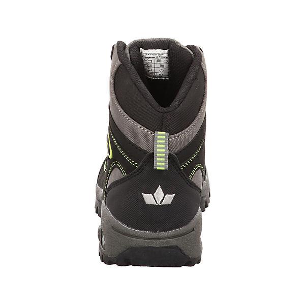 LICO, Trekkingschuhe, grau  Gute Schuhe Qualität beliebte Schuhe Gute 99394b