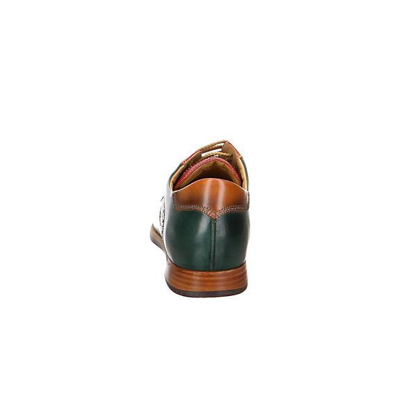 Galizio Torresi, Klassische Halbschuhe, dunkelblau  Gute Qualität beliebte Schuhe Schuhe Schuhe c42bfa