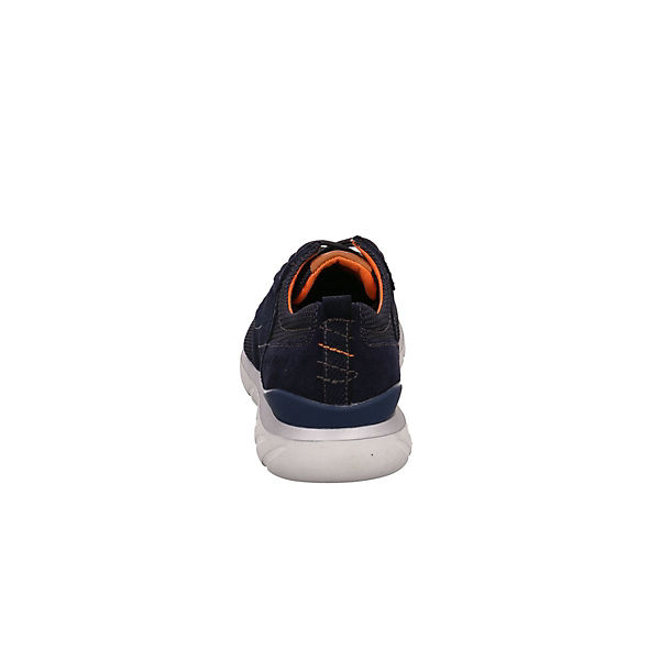 bugatti, Klassische Halbschuhe, beliebte schwarz  Gute Qualität beliebte Halbschuhe, Schuhe cd03d4