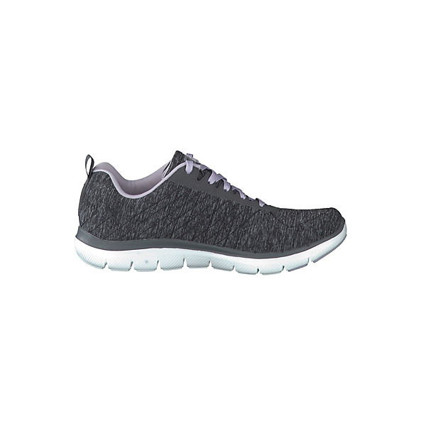 SKECHERS SKECHERS schwarz Low Sneakers SKECHERS Low schwarz Sneakers 7fxx5