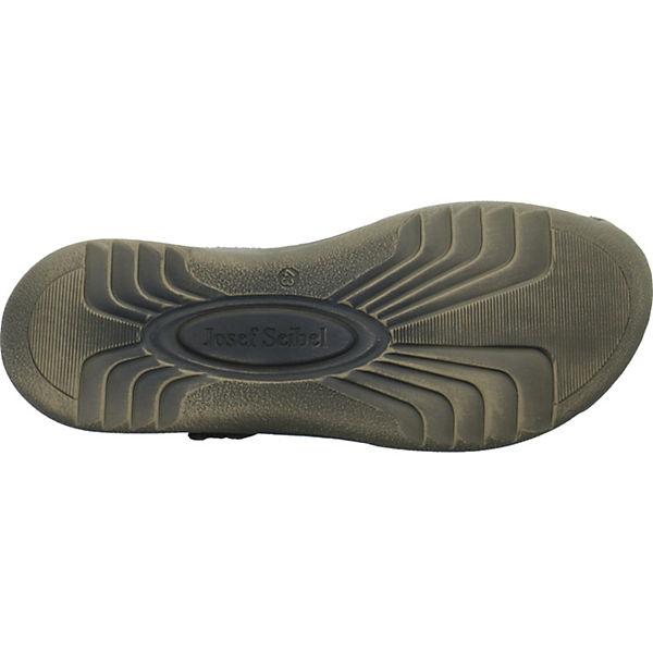 Josef  Seibel Milo 07 braun  Josef Gute Qualität beliebte Schuhe eb0db8