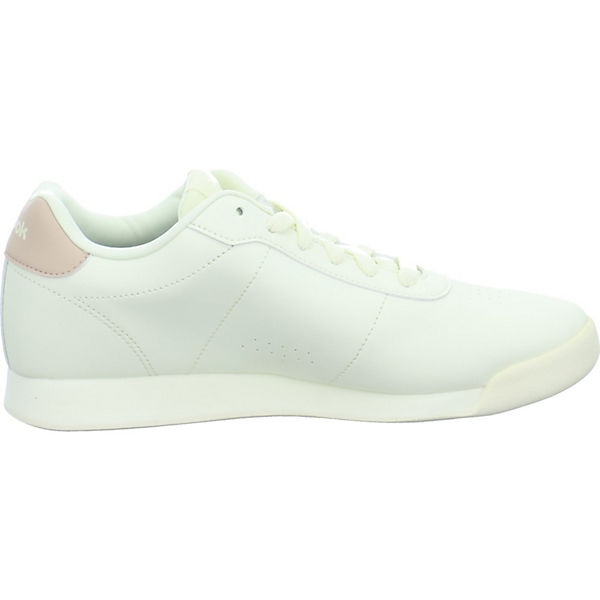 Reebok, ROYAL CHARM, Qualität weiß  Gute Qualität CHARM, beliebte Schuhe a10727