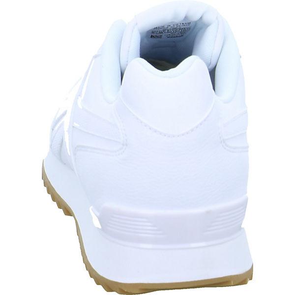 Reebok, Royal Glide RPCLIP, beliebte weiß  Gute Qualität beliebte RPCLIP, Schuhe f50e7d
