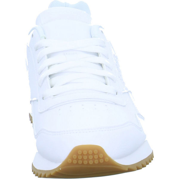 Reebok,  Royal Glide RPCLIP, weiß  Reebok, Gute Qualität beliebte Schuhe 14b677