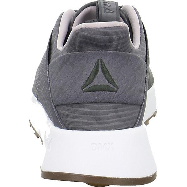 Reebok, EVER ROAD DMX, grau  Gute Qualität beliebte Schuhe