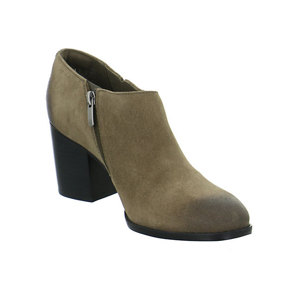 Clarks, Hochfront-OTHEA ADA, braun Schuhe  Gute Qualität beliebte Schuhe braun 0c0625