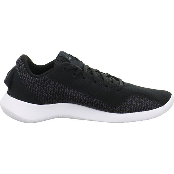 Reebok, Qualität ARDARA, schwarz  Gute Qualität Reebok, beliebte Schuhe 9de157