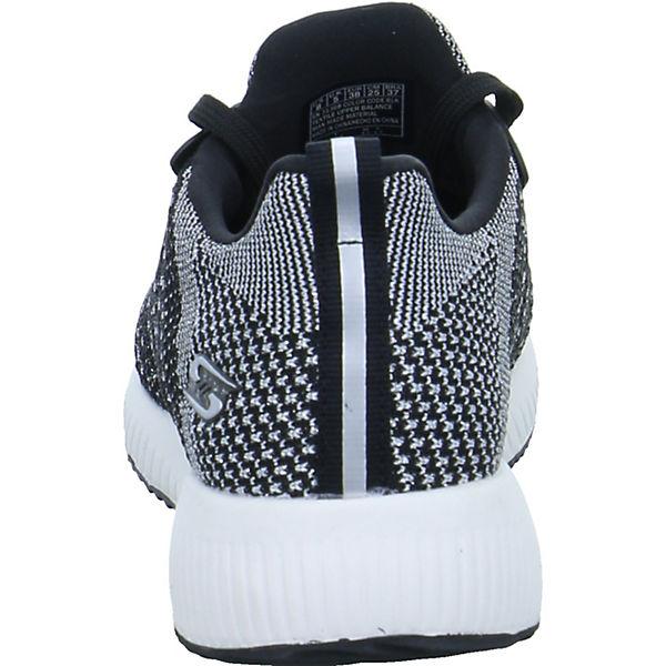 Reebok Astro Walk schwarz  Gute Qualität beliebte Schuhe
