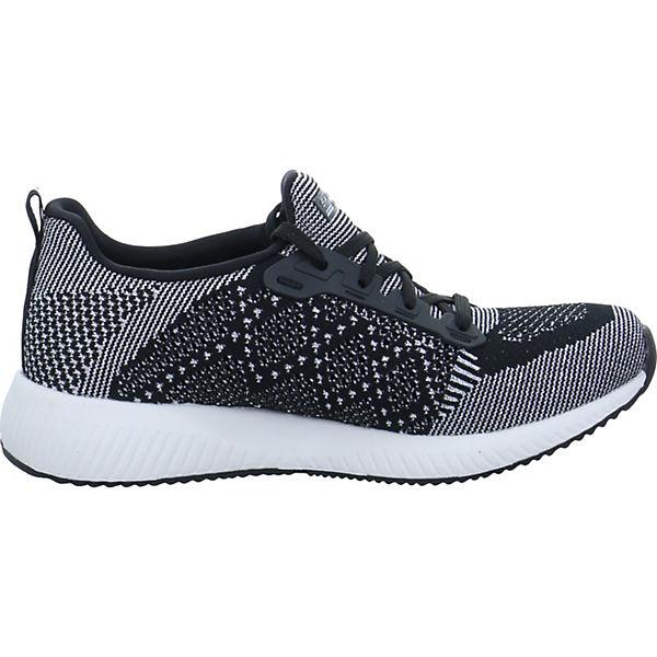 Reebok, Astro Walk, schwarz beliebte  Gute Qualität beliebte schwarz Schuhe 21066f