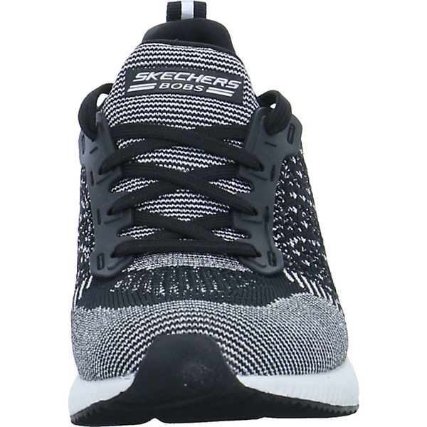 Reebok, Astro Walk, schwarz Schuhe  Gute Qualität beliebte Schuhe schwarz 335340