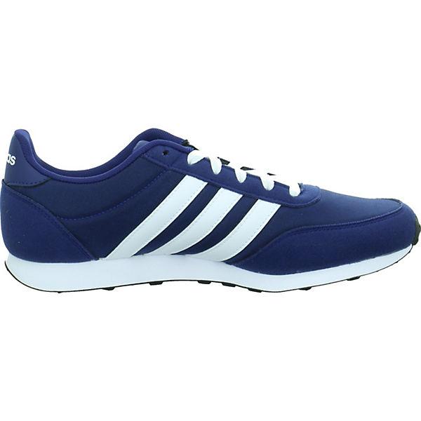 adidas Sport Inspired, V Racer  2.0, blau   Racer 6fcbf5