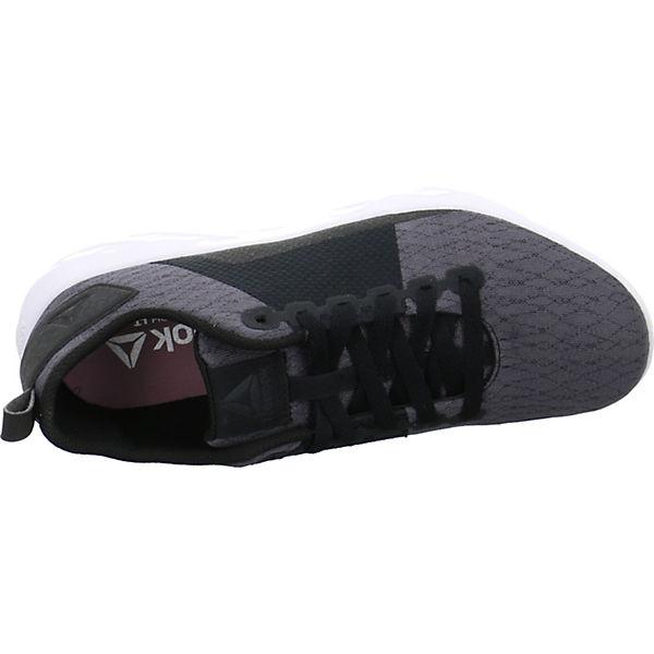 Reebok, Reebok, Reebok, AstroRide Walk, schwarz  Gute Qualität beliebte Schuhe f7f77f