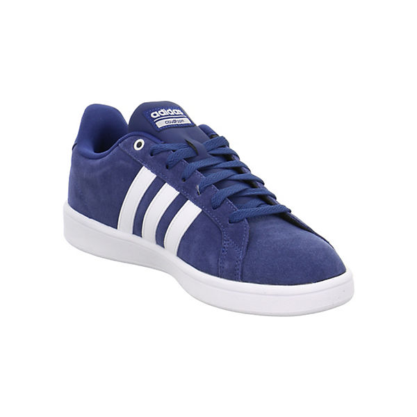 blau Originals Advantage CF adidas Originals adidas Advantage CF blau adidas TTzxwqCI