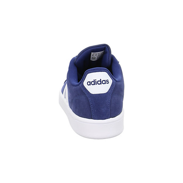 adidas adidas blau Originals Advantage Originals CF wZqTx1