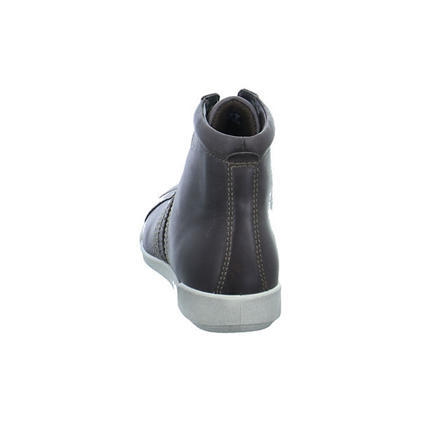 ecco, Crisp II Hi, braun  Gute Qualität beliebte Schuhe Schuhe Schuhe 1add46