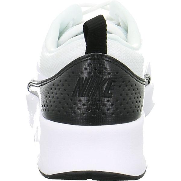 NIKE Air Air Air Max Thea weiß  Gute Qualität beliebte Schuhe cdf4ac