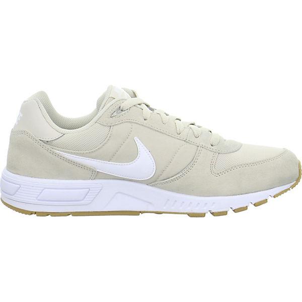 NIKE, Nightgazer, beige  Gute Qualität beliebte Schuhe Schuhe Schuhe d6f0cd