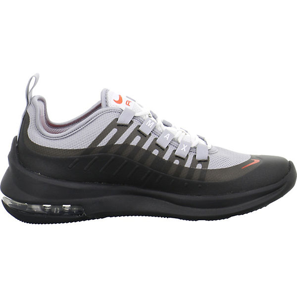 Max NIKE Air Axis schwarz GS 45pqSzw5x