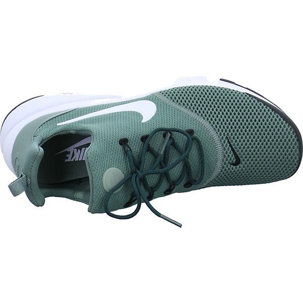 NIKE, Presto Fly, grün  Gute Qualität Qualität Qualität beliebte Schuhe 7031bb