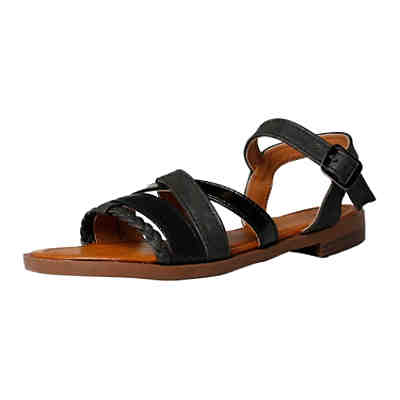 Fitters Footwear That Fits Sandale Lara Klassische Sandalen