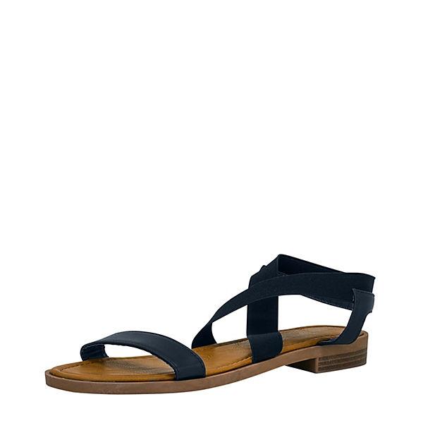 Footwear Jil Footwear Jil dunkelblau Fitters Footwear Footwear Fitters Fitters Jil dunkelblau dunkelblau Fitters xUEnxw