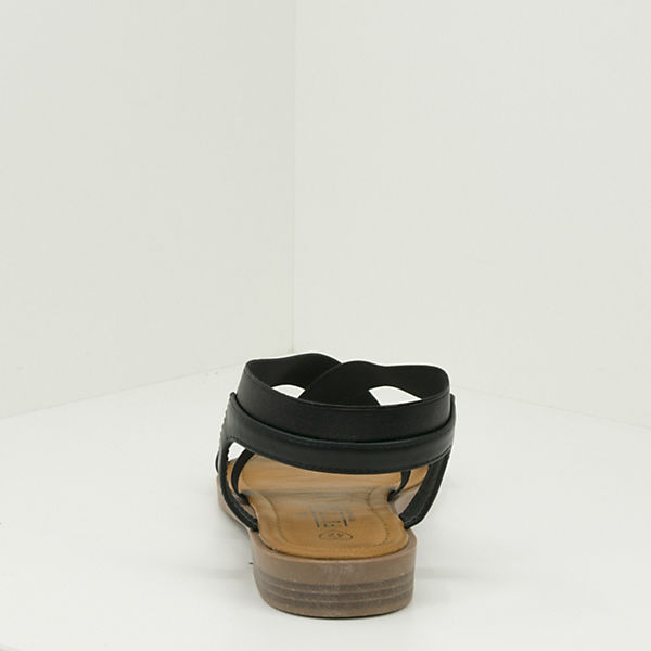 schwarz Fitters Footwear Jil Fitters Jil Footwear xrrwXSqPR
