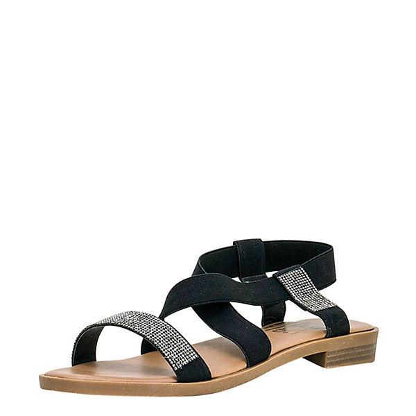 Fitters Lynn schwarz Fitters Footwear Footwear Fitters Lynn schwarz rwfvCqRxrS
