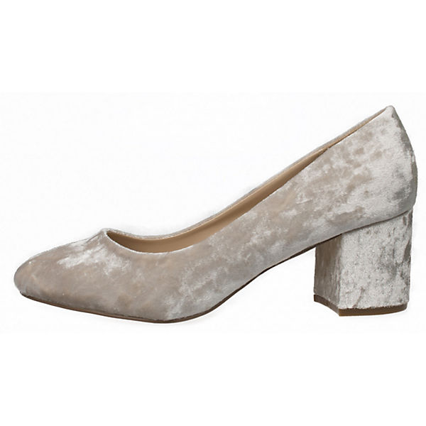 Footwear beige Fitters beige Footwear Sesy Fitters Samt Samt Samt Sesy beige Footwear Sesy Fitters OqRExY