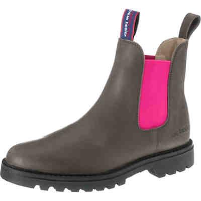 4f521e59f51329 Chelsea Boots für Damen günstig online kaufen
