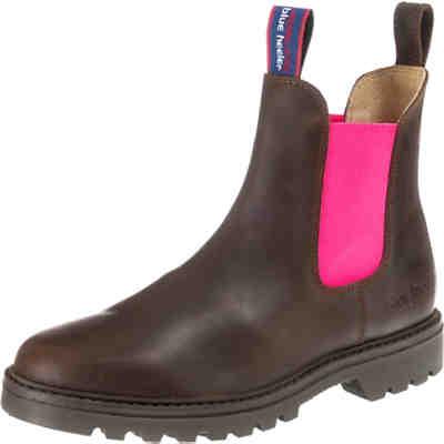 watch 57464 a47a2 Jackaroo Chelsea Boots ...
