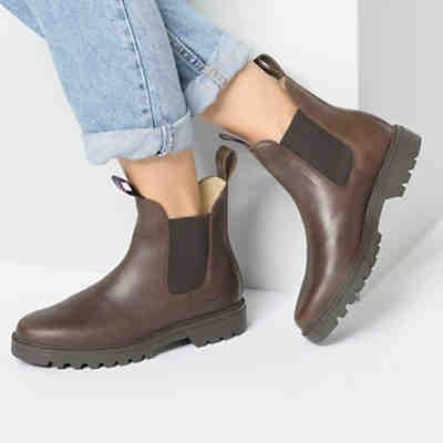 berühmte Designermarke letzte Auswahl vollständige Palette von Spezifikationen Chelsea Boots für Herren günstig kaufen | mirapodo
