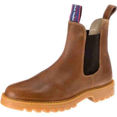 989ab168fada44 Chelsea Boots für Damen günstig online kaufen